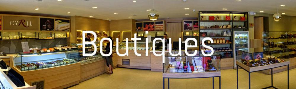boutiquesbanner-1024x682